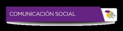 Comunicacion-Social