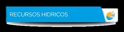 Recursos-Hidricos