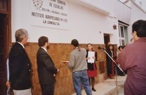 presentacionEdif17