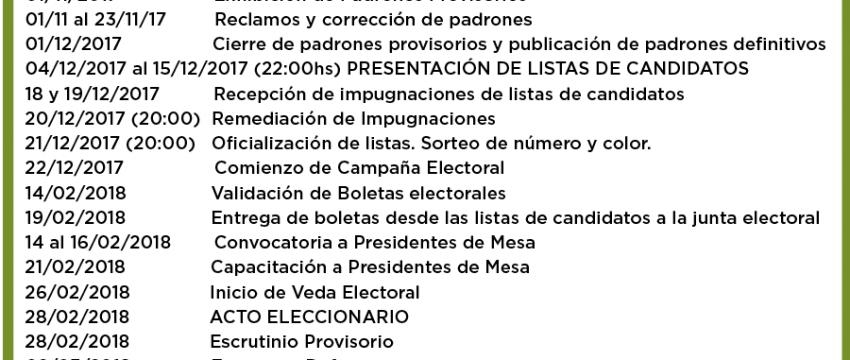 COMUNICADO-ELECCIONES-2018-arreglado