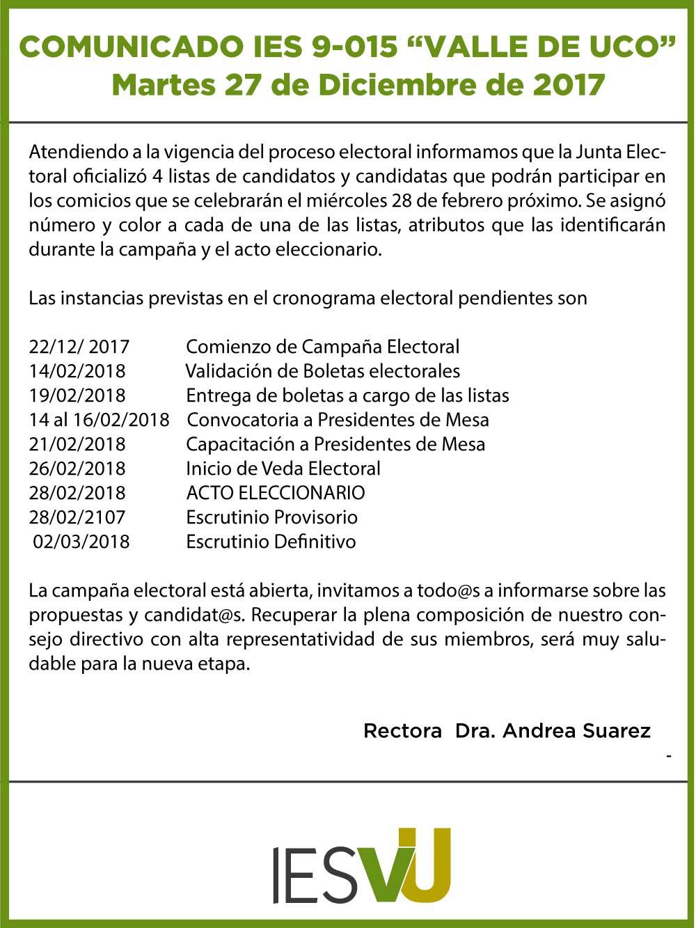 COMUNICADO-DICIEMBRE-2017-WEB