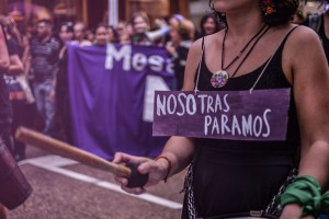 Nosotras_paramos_santafe_8M_27