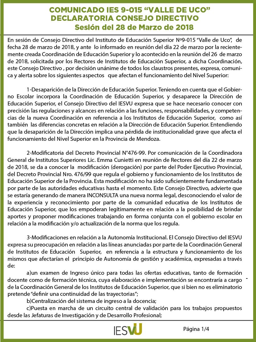 Comunicado-04-04-PAG-1