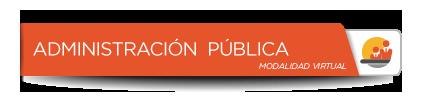 Pública Etiqueta Virtual