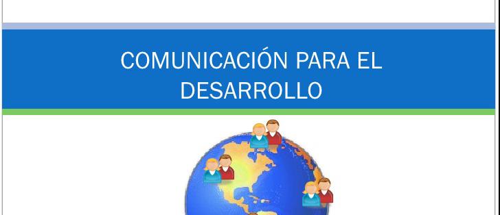 comunicacin-para-el-desarrollo-1-728