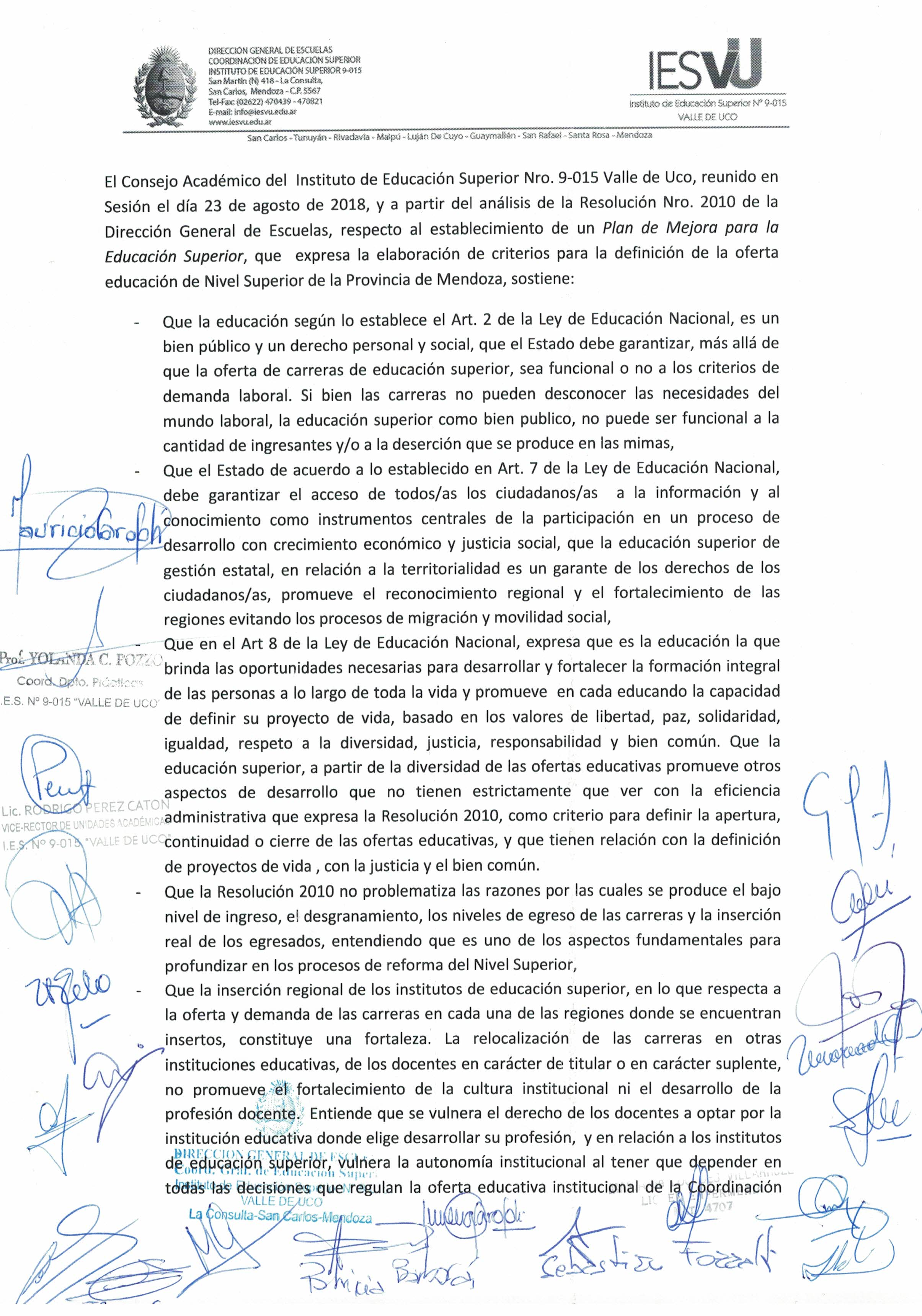 Acta Consejo Académico 23-08-2018 (1)