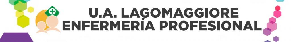 PRE-INSCRICPIONES-LAGO-ENFERMERÍA