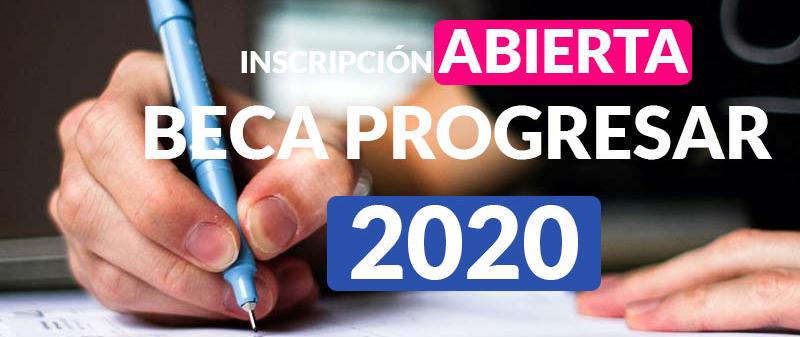 Inscripción-para-las-Beca-Progresar-2020