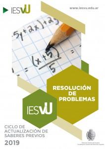 ResolucionDeProblemas_Página_01