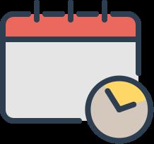 calendario-dibujo-png