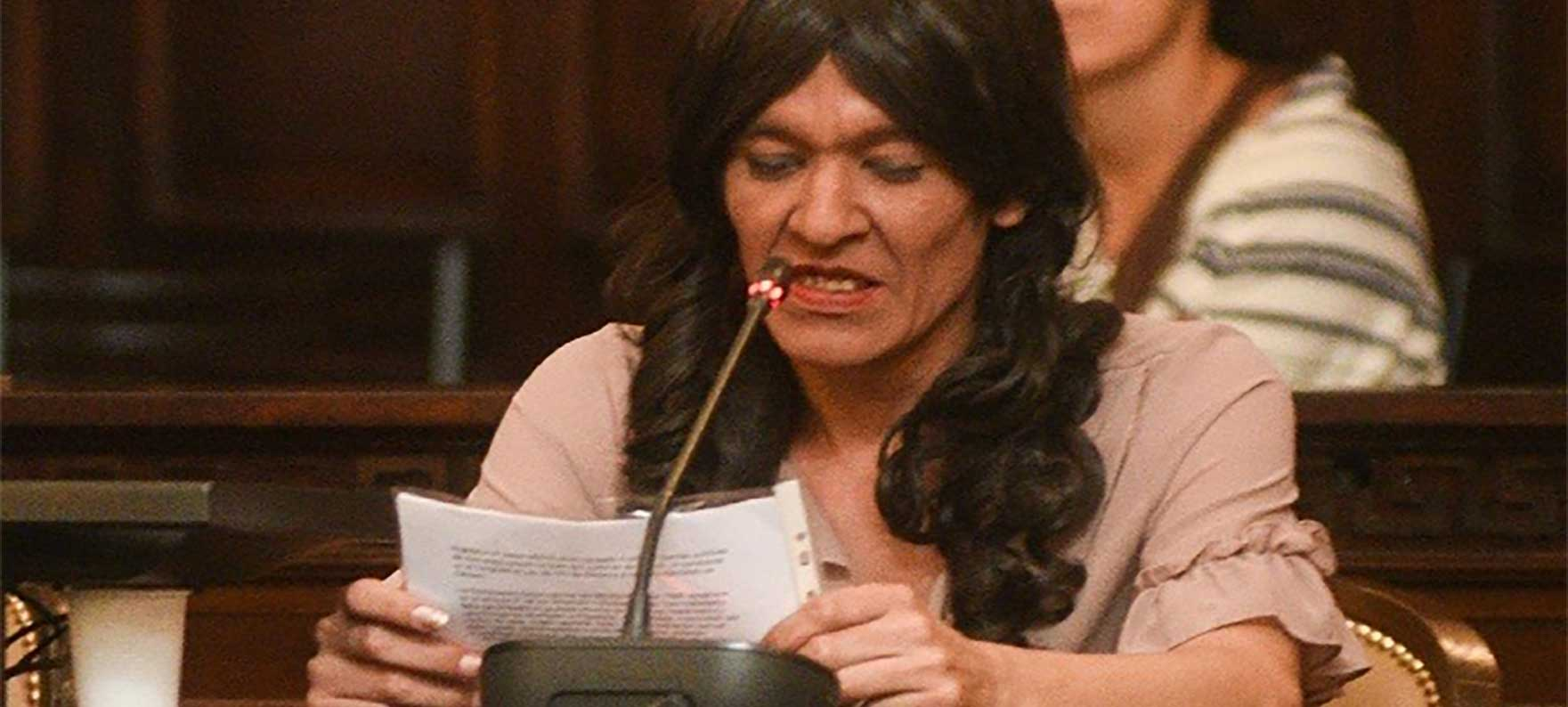 Beatriz-Estud Enfermería Trans