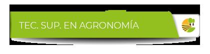 Agronomía 2019