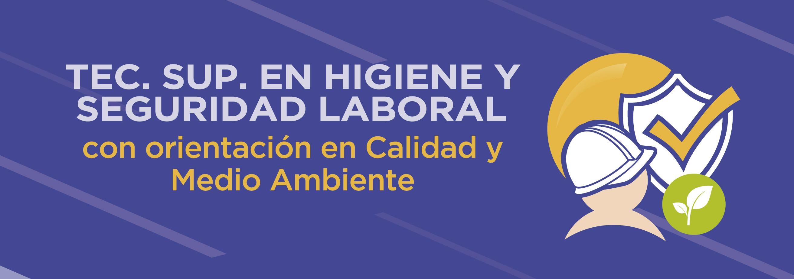 HIGIENE ORIENTACIÓN CALIDAD  PARA NOTA Y SLIDER-02-02