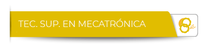 Mecatronica 2019