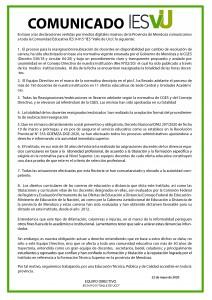 COMUNICADO 21 05 2020 Reasignaciones ok-01