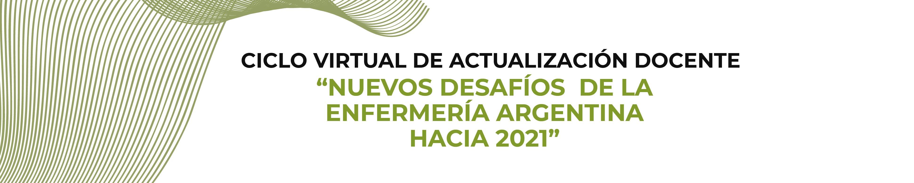DESAFÍOS-DE-LA-ENFERMERÍA-HACIA-EL-2021 Slider-02