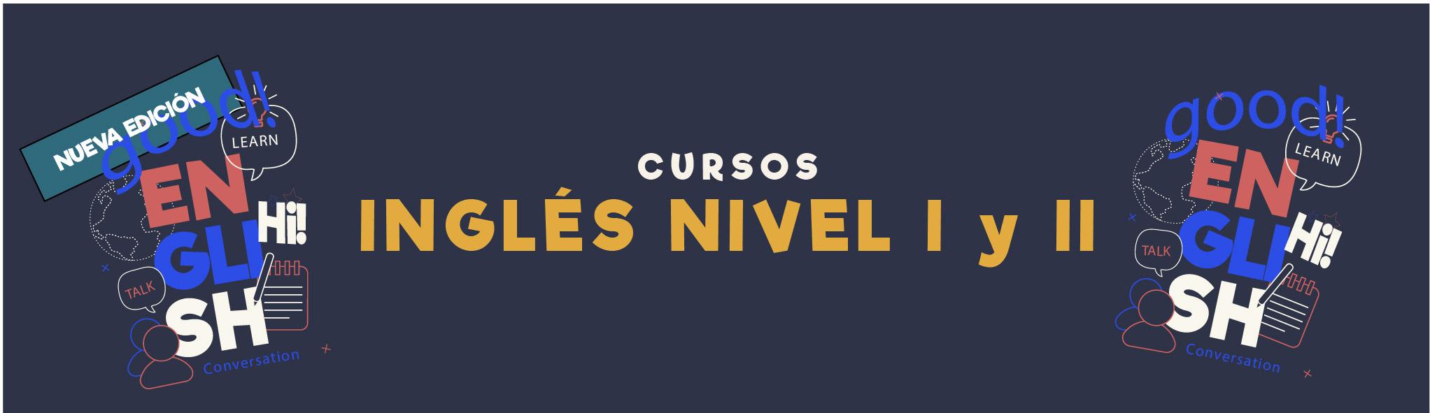CUROS INGLÉS APLICADO A ENFERMERÍA-03