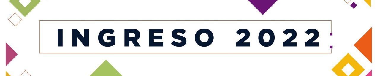 INGRESO 2022 HOME WEB-04-04