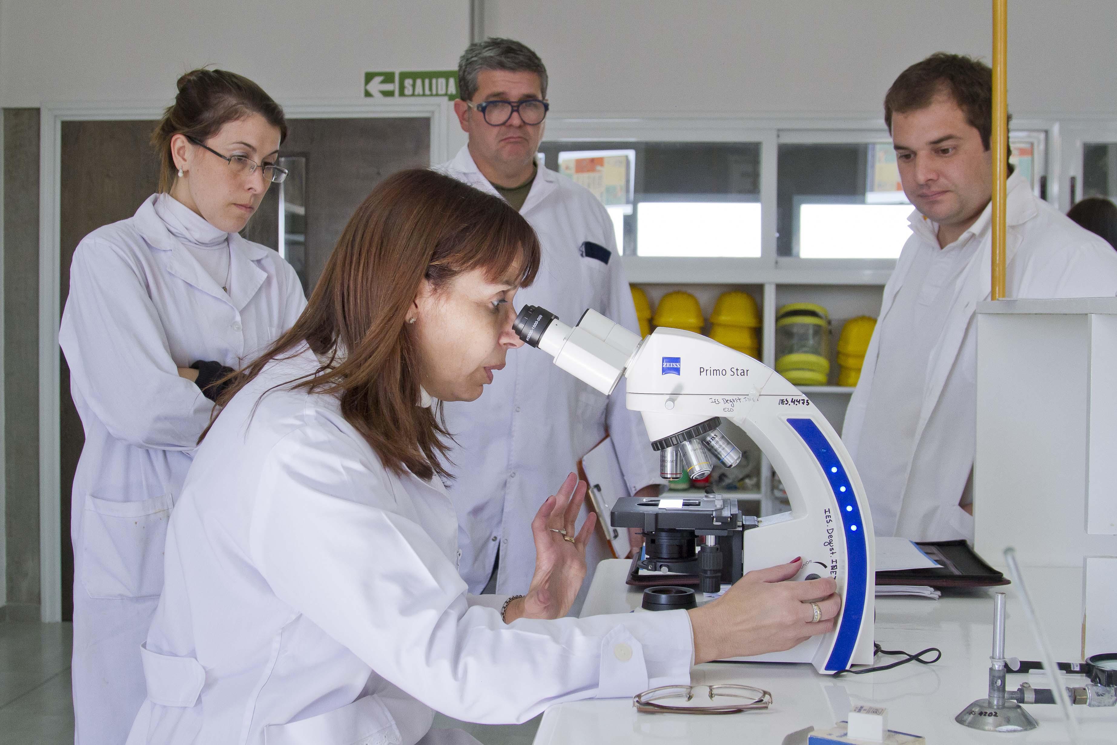 INV Prácticas laboratorio 08 08 14_17