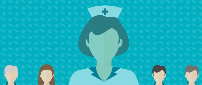 Enfermería Notas Web