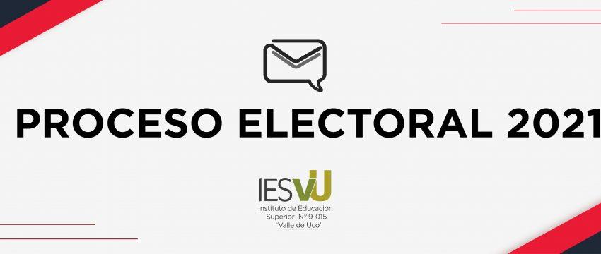 ELECCIONES 2021 PORTADAS-01