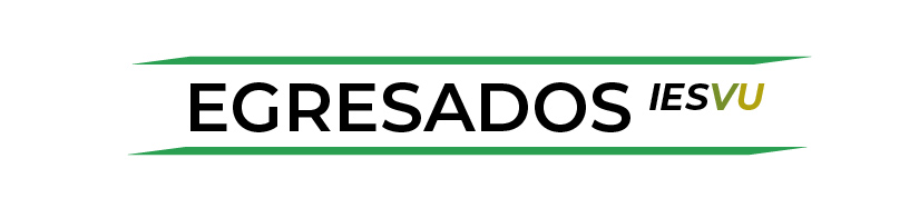 EGRESADOS-16
